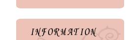 info| �܂–� �G�N�X�e �X�N�[���@�A�C�f�U�C���g���[�j���O�Z���^�[